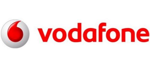 Vodafone Start L